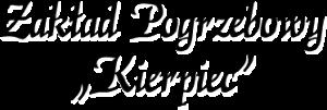 Kierpiec logo